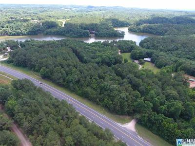 Commercial For Sale: Lot 0 Hwy 431