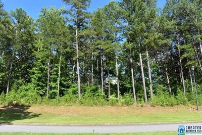Residential Lots & Land For Sale: Landing Chase