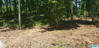 Residential Lots & Land For Sale: Lot 7 Creekside Cove
