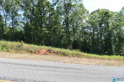 Residential Lots & Land For Sale: Constellation Dr