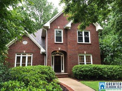 Pleasant Grove Single Family Home For Sale: 1201 15th St