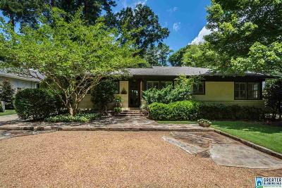 Single Family Home For Sale: 2938 Pine Haven Dr