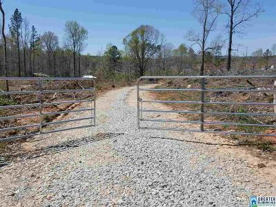 Residential Lots & Land For Sale: Hwy 63
