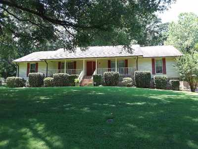 Pleasant Grove Single Family Home For Sale: 640 5th Ave