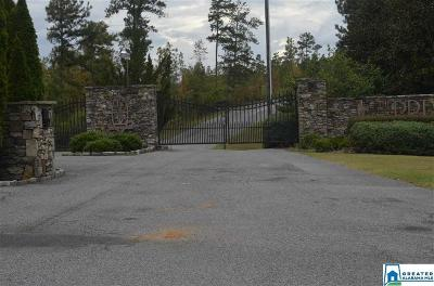 Residential Lots & Land For Sale: Cottage Square Loop