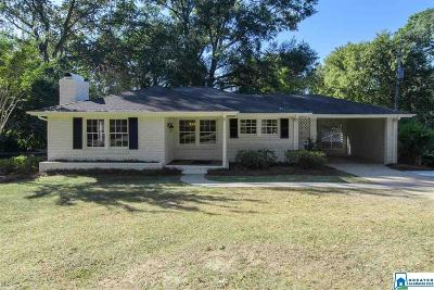 Single Family Home For Sale: 2945 Green Valley Rd