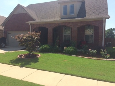 Bessemer Single Family Home For Sale: 4632 Brookshire Loop