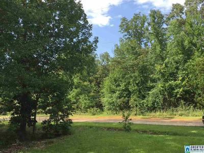 Residential Lots & Land For Sale: Greystone Ln