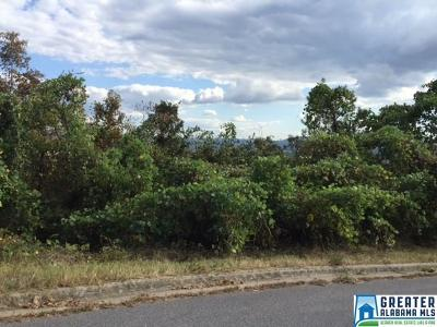 Residential Lots & Land For Sale: Eagle Pass