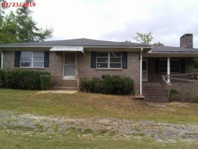 Single Family Home For Sale: 17415 Hwy 55