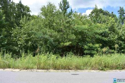 McCalla Residential Lots & Land For Sale: Waters View