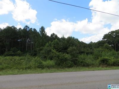 Residential Lots & Land For Sale: 1568 Post Oak Rd