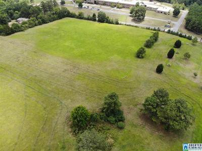 Residential Lots & Land For Sale: 807 4th St SE