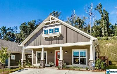Irondale Single Family Home Contingent: 2844 Montevallo Park Rd