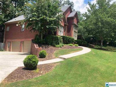 Greystone Single Family Home For Sale: 133 Greystone Glen Dr