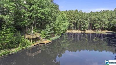 Single Family Home For Sale: 4728 Eagle Wood Ct