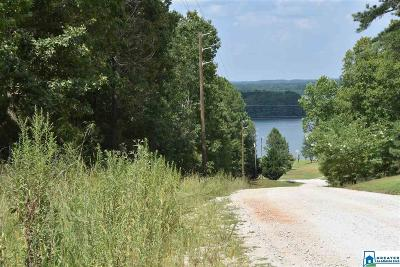 Residential Lots & Land For Sale: Lot 11 New Harmony Dr