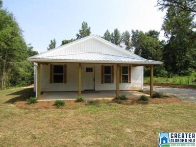 Roanoke Single Family Home Contingent: 526 Louina Rd