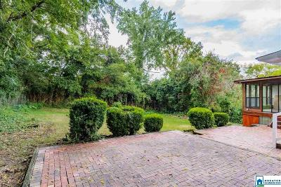 Single Family Home For Sale: 2209 Pine Ln