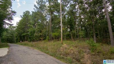Helena Residential Lots & Land For Sale: 1215 Hwy 277