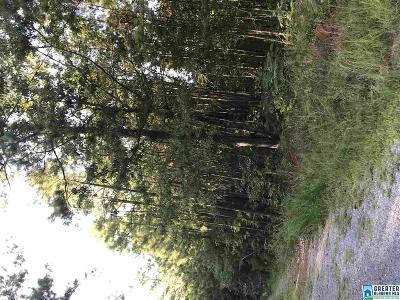 Residential Lots & Land For Sale: Kymulga Rd