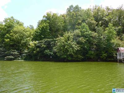 Lincoln Residential Lots & Land For Sale: Shelton Shores Dr
