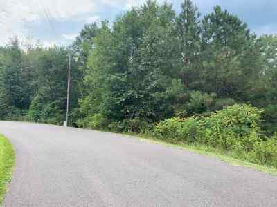 Lincoln Residential Lots & Land For Sale: 4th Ave
