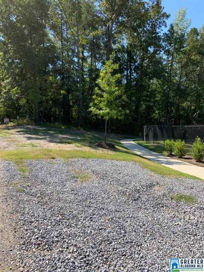 Lincoln Residential Lots & Land For Sale: Mitchell Cir