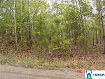 Oxford Residential Lots & Land For Sale: Timothy Dr