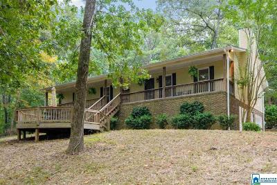 Single Family Home For Sale: 7170 Hwy 51