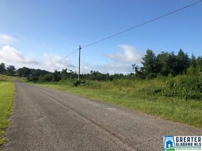 Residential Lots & Land For Sale: Co Rd 25