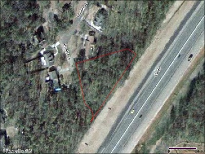 McCalla Residential Lots & Land For Sale: 529 Buddys Ln