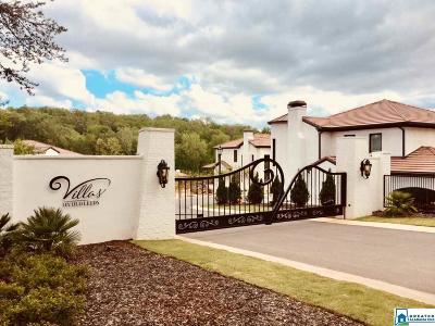 Irondale Single Family Home For Sale: 840 Villa Ln