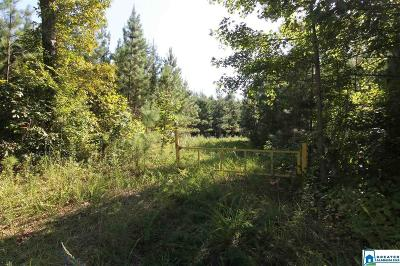 Residential Lots & Land For Sale: 9415 Co Rd 25