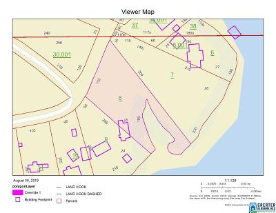 Residential Lots & Land For Sale: 1160 Co Rd 212