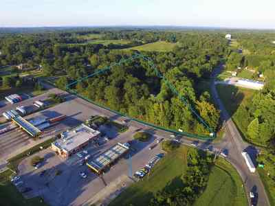 Commercial For Sale: 329 Co Rd 764