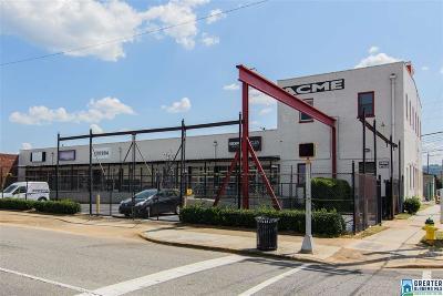 Birmingham AL Condo/Townhouse For Sale: $365,000
