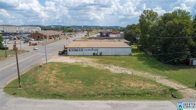 Commercial For Sale: 1920/1928 N 19th St