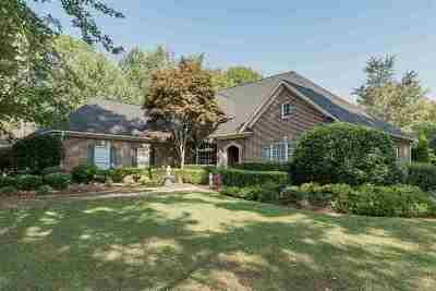 Pell City AL Single Family Home For Sale: $349,000