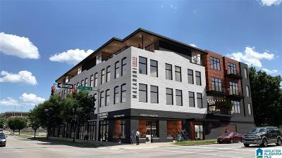 Birmingham AL Condo/Townhouse For Sale: $249,900