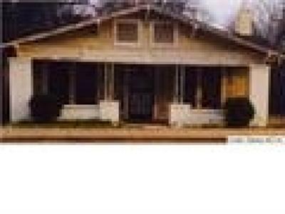 Birmingham Single Family Home For Sale: 715 Graymont Ave