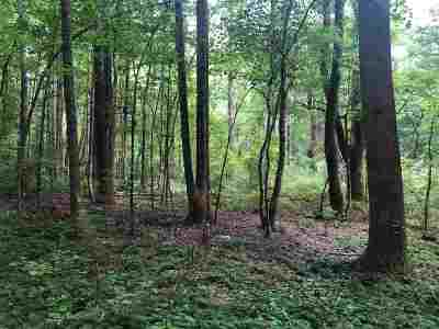 Residential Lots & Land For Sale: Co Rd 606