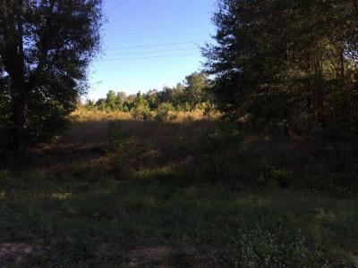 Residential Lots & Land For Sale: McPhail Farm Rd