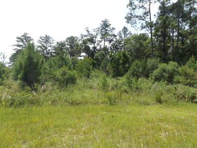 Andalusia Residential Lots & Land For Sale: Easley Dr (County Road 56)