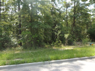 Andalusia Residential Lots & Land For Sale: 02 Daisy Ln