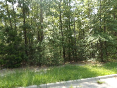 Andalusia Residential Lots & Land For Sale: 03 Daisy Ln
