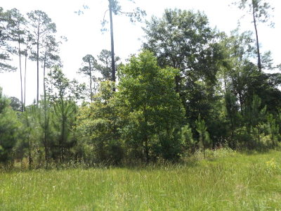 Andalusia Residential Lots & Land For Sale: 05 Daisy Ln