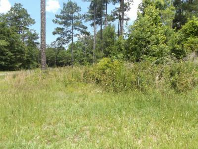 Andalusia Residential Lots & Land For Sale: Daisy Ln