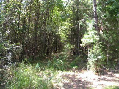 Andalusia AL Residential Lots & Land For Sale: $59,500
