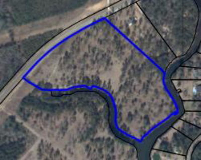 Andalusia Residential Lots & Land For Sale: Point A Rd (County Road 59)